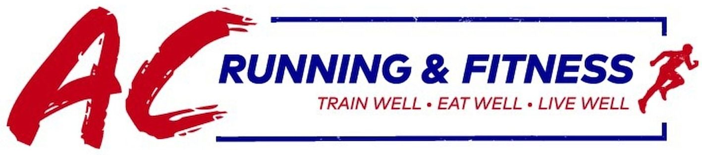Cheshire Running Coach – AC Running and Fitness