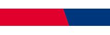 logo-UKA17