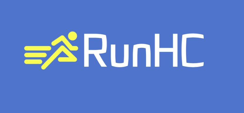 Run Holmes Chapel