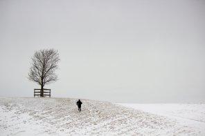 snowy-hillside-man-and-tree_4460x4460.jpg