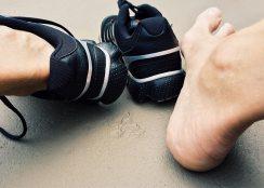 fashion-feet-footwear-258496